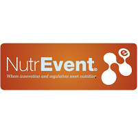 NutrEvent_logoVecto