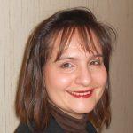 Portrait Cécile Loï