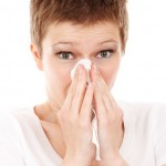 """Image :  """" allergy-18656_640 """" de PublicDomainPictures Cette œuvre est mise à disposition selon les termes de la Licence Pixabay."""