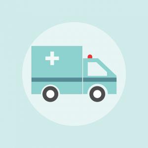ambulance-1674877_640