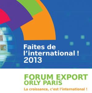 forum export