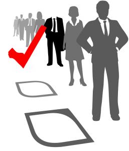 "title=""recrutement"" href="" https://pixabay.com/fr/headhunt-coch%C3%A9e-personnel-s%C3%A9lection-311354 "" headhunt-311354_640"" de ClkerFreeVectorImages"