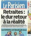 le parisien avatar
