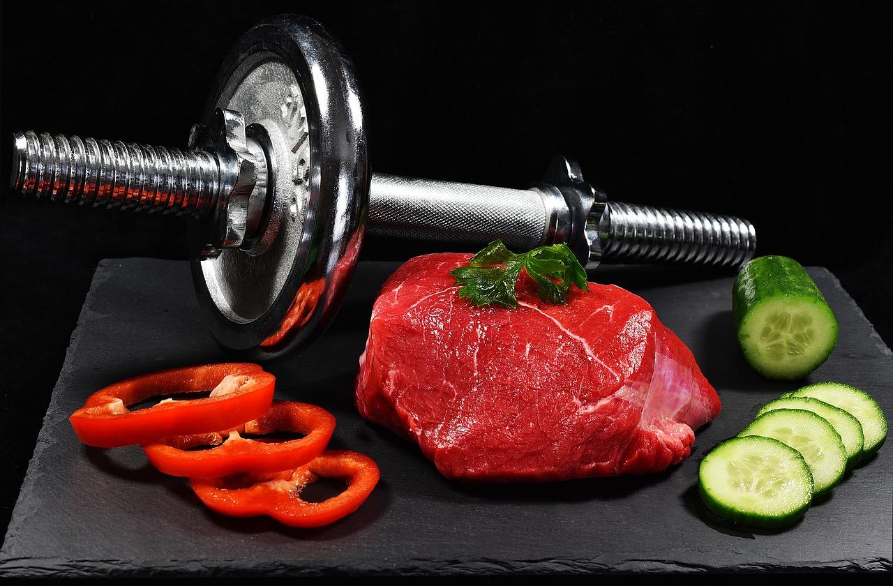 citrulline-muscles-halteres